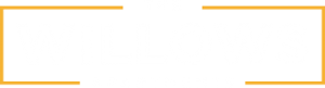 Logo of The Willows apartments for rent in Spartanburg, SC